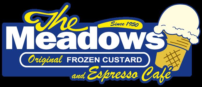 meadows_logo.v2